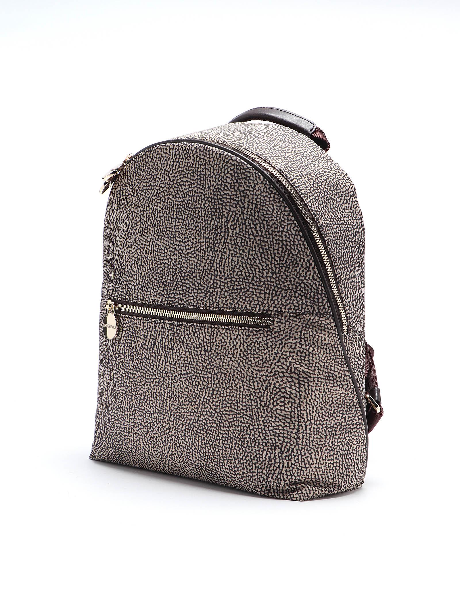 Immagine di Borbonese | Backpack Medium