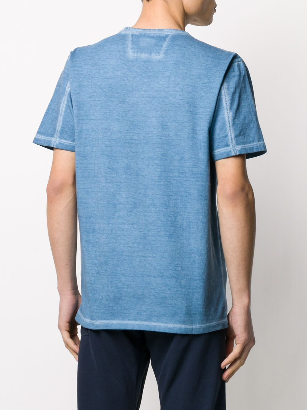 Picture of C.P. Company   T-Shirt