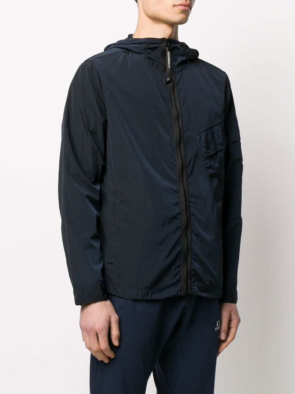 Picture of C.P. Company | Overshirt