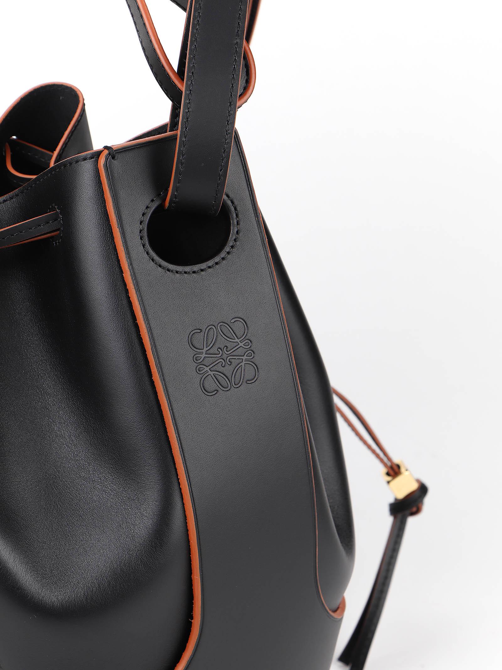 Picture of Loewe   Balloon Bag
