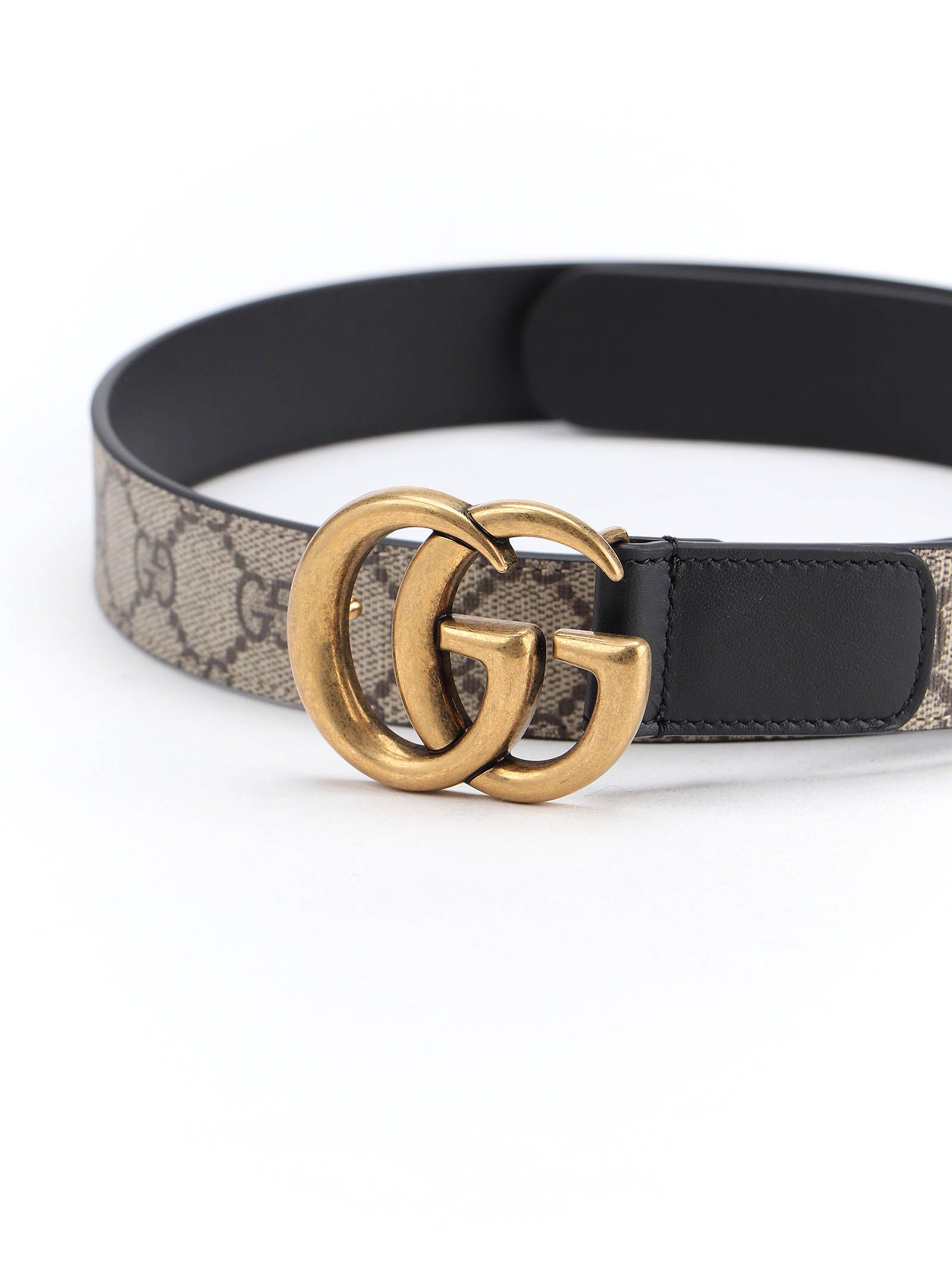 Picture of Gucci | GG Marmont Belt W.30