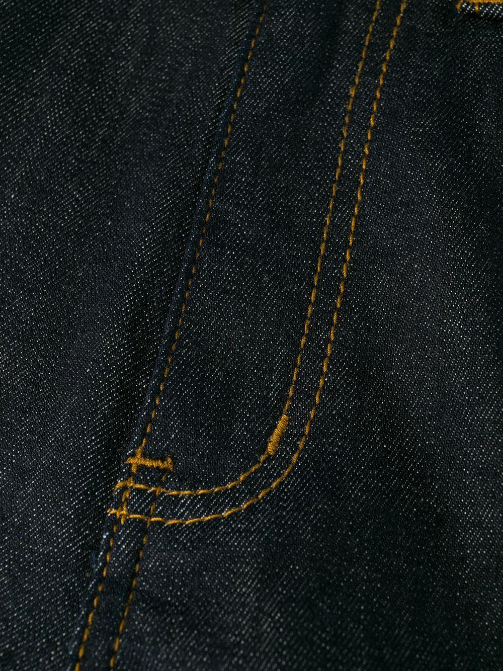 Immagine di Tory Burch | Jeans