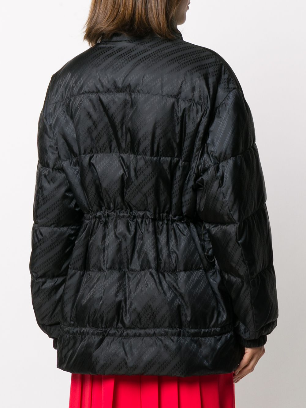 Immagine di Givenchy | Puffer Jacket
