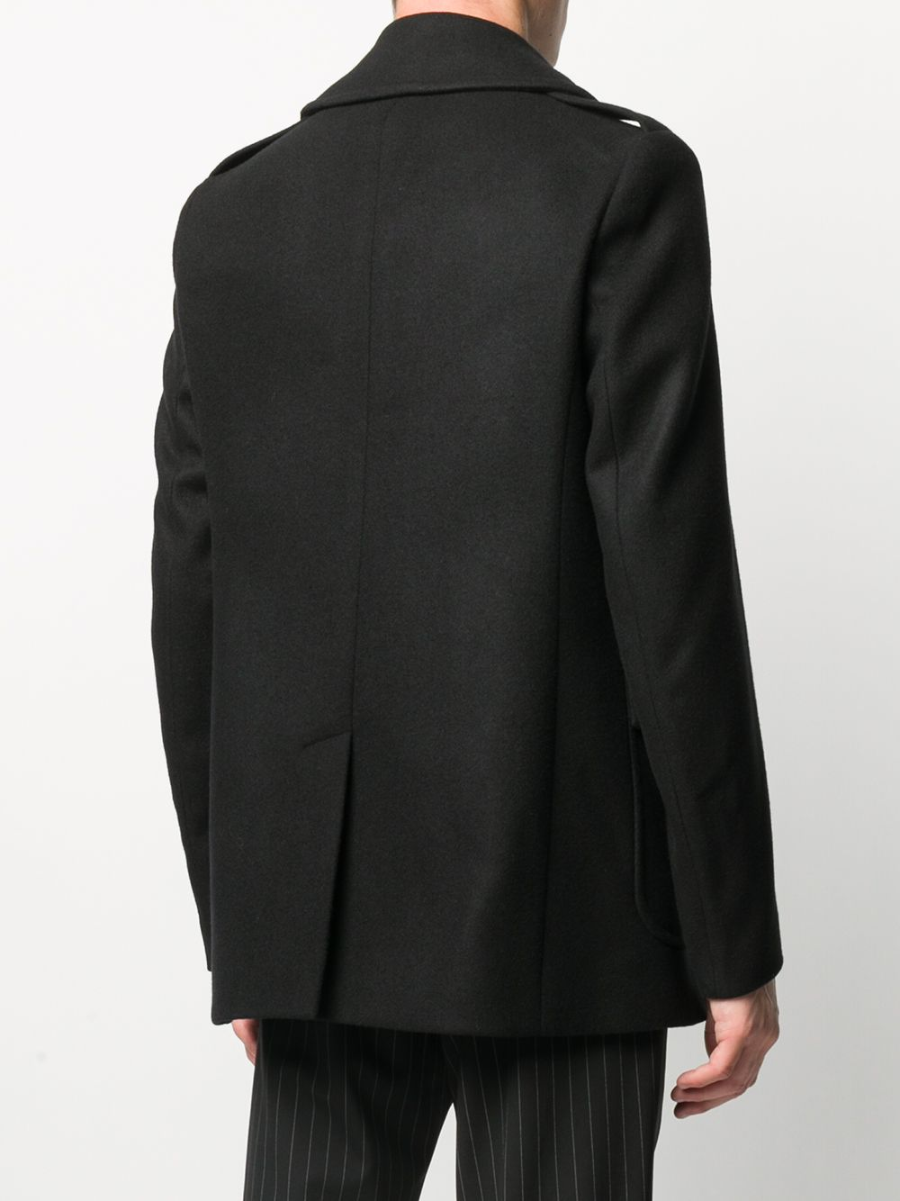 Immagine di Givenchy | Coat