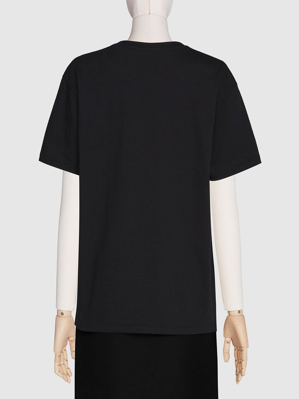 Picture of Gucci | T-Shirt G-Loved