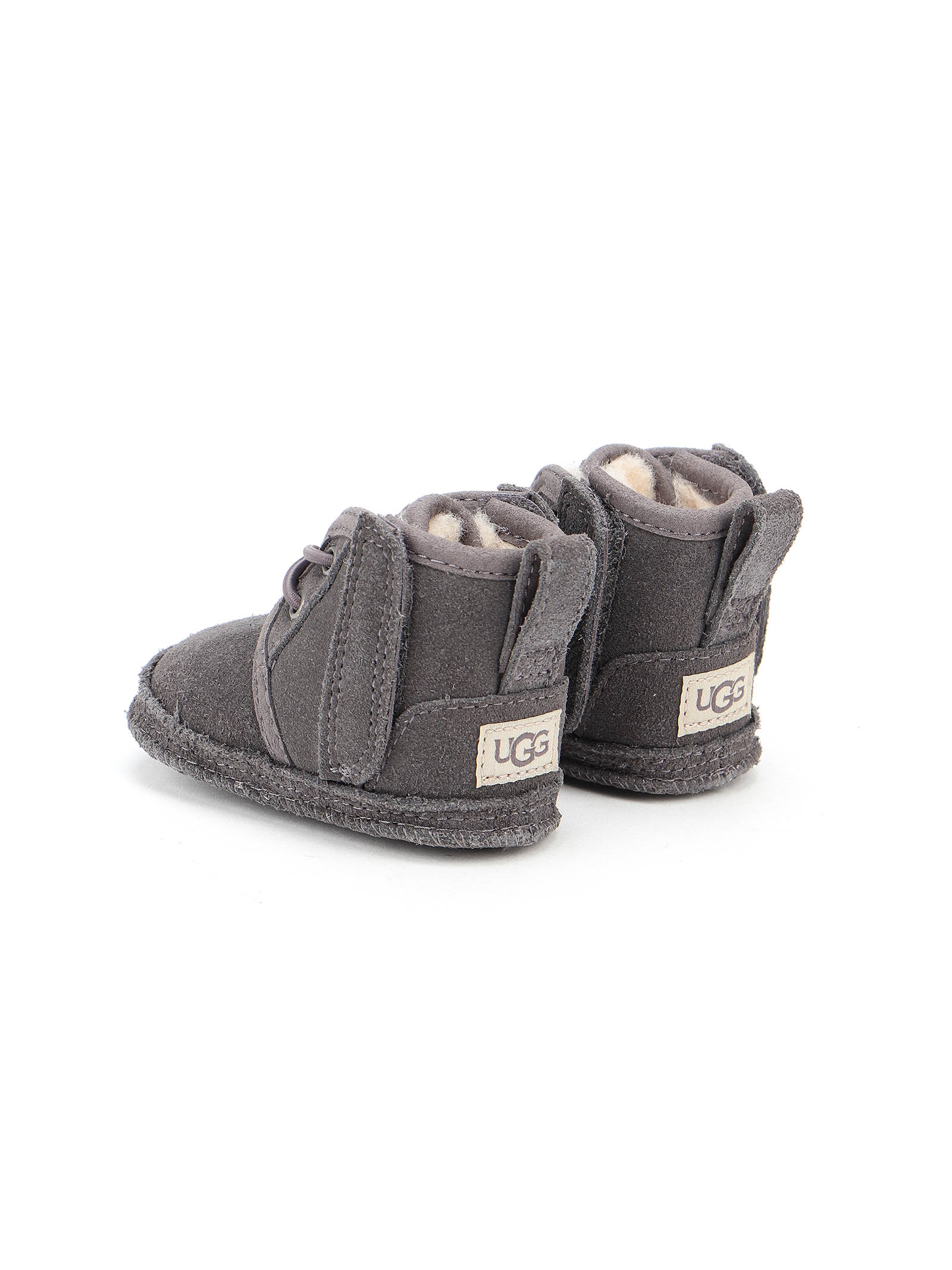 Immagine di Ugg | Baby Neumel Boot