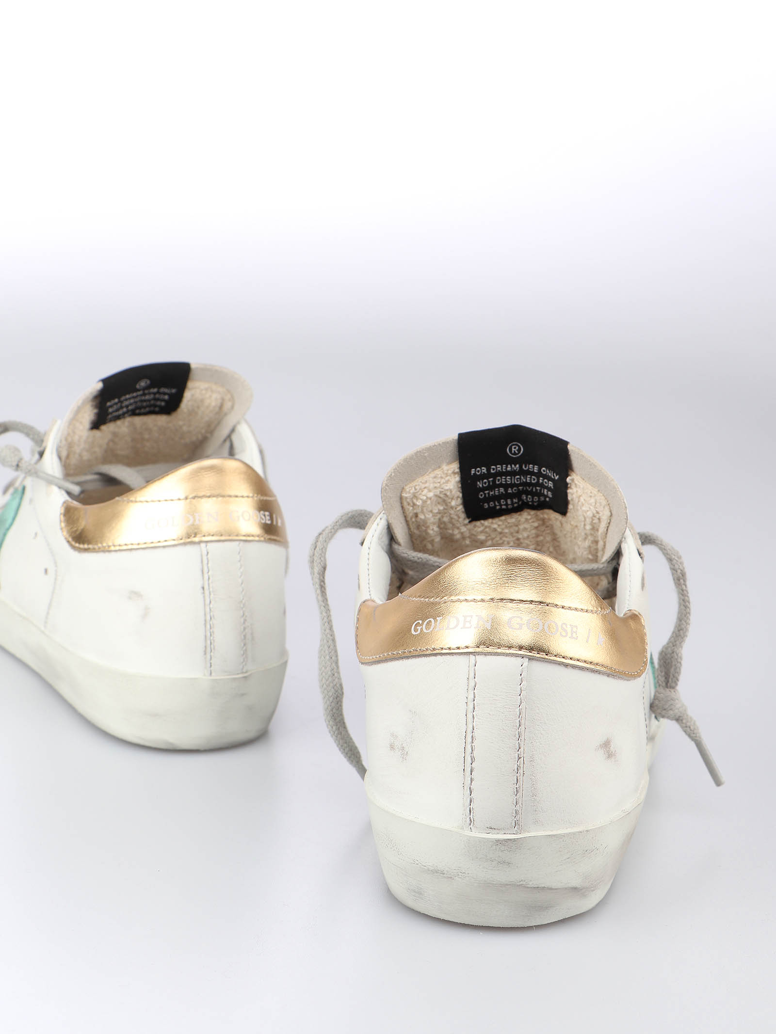 Immagine di Golden Goose | Superstar Sneaker