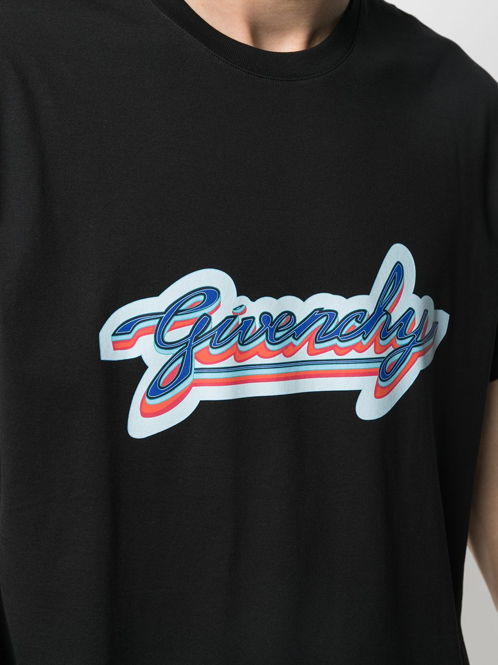 Picture of Givenchy   T-Shirt