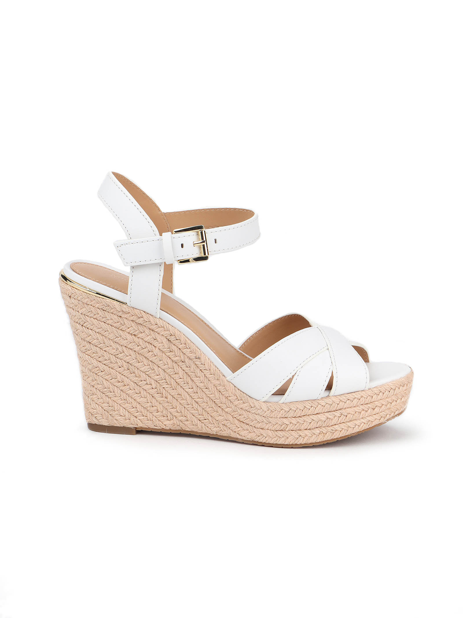 Picture of Michael Kors | Suzette Wedge
