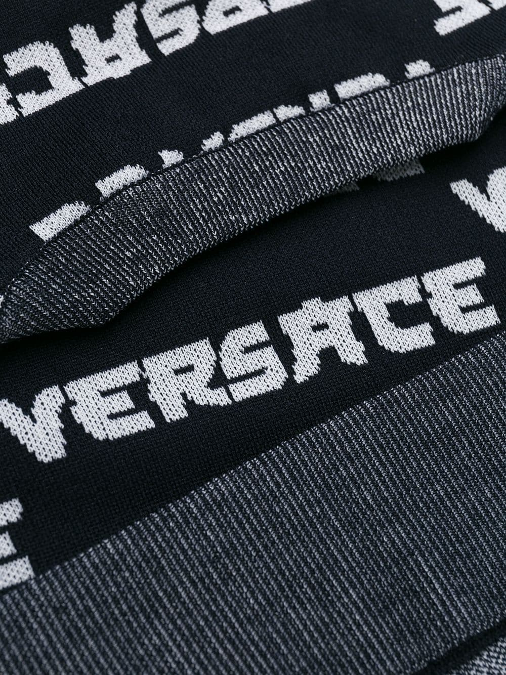 Picture of Versace | Sweater
