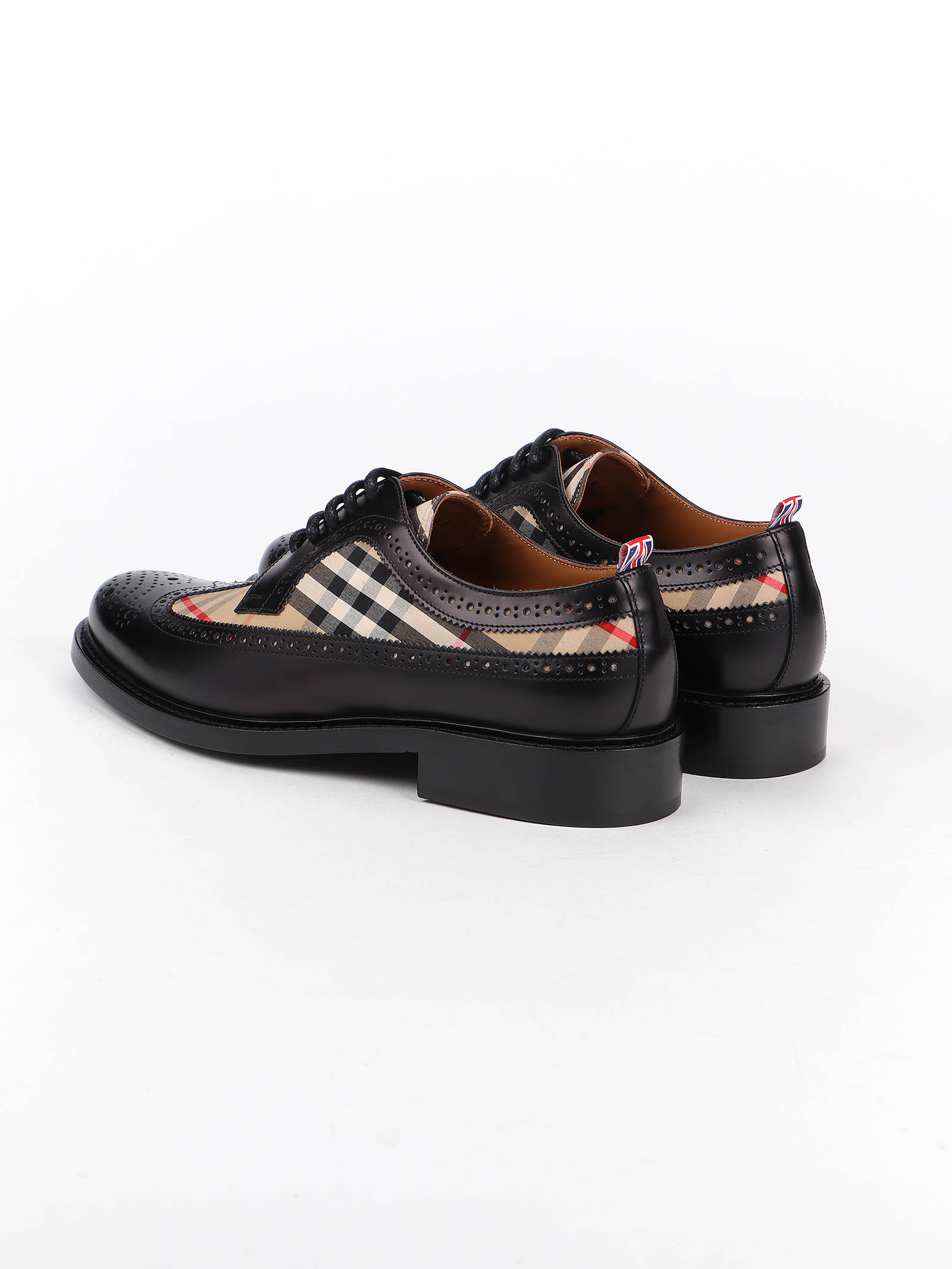 Picture of Burberry   Mf Arndale Kc:115731