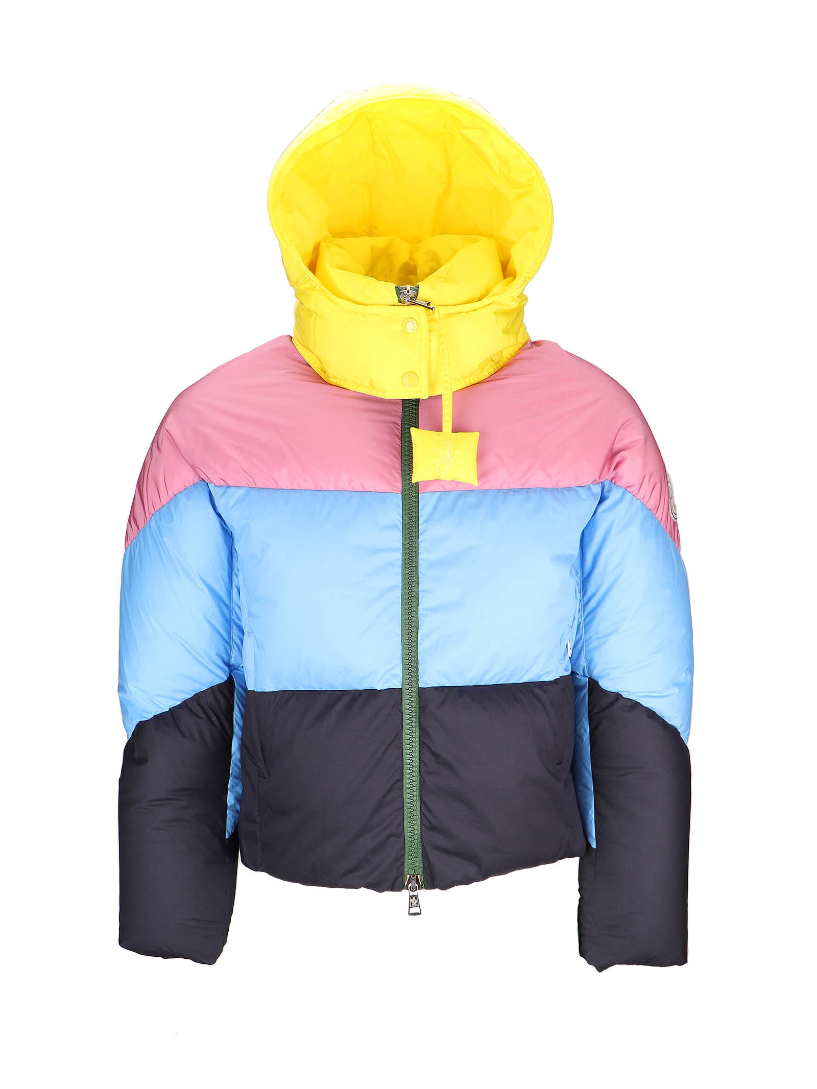 Immagine di Moncler Genius | 1 Jw Anderson Bickly Jacket