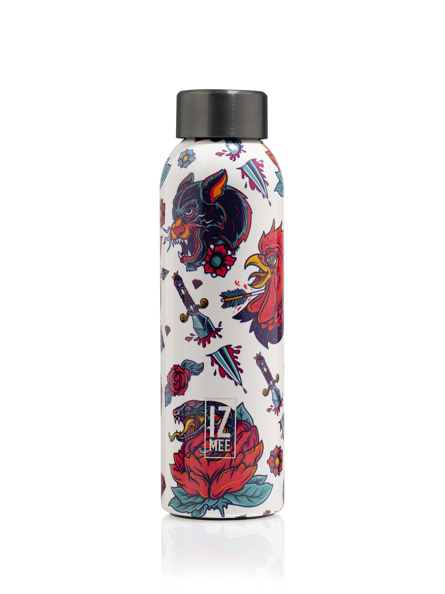 Picture of Izmee | Wild Ink Bottle