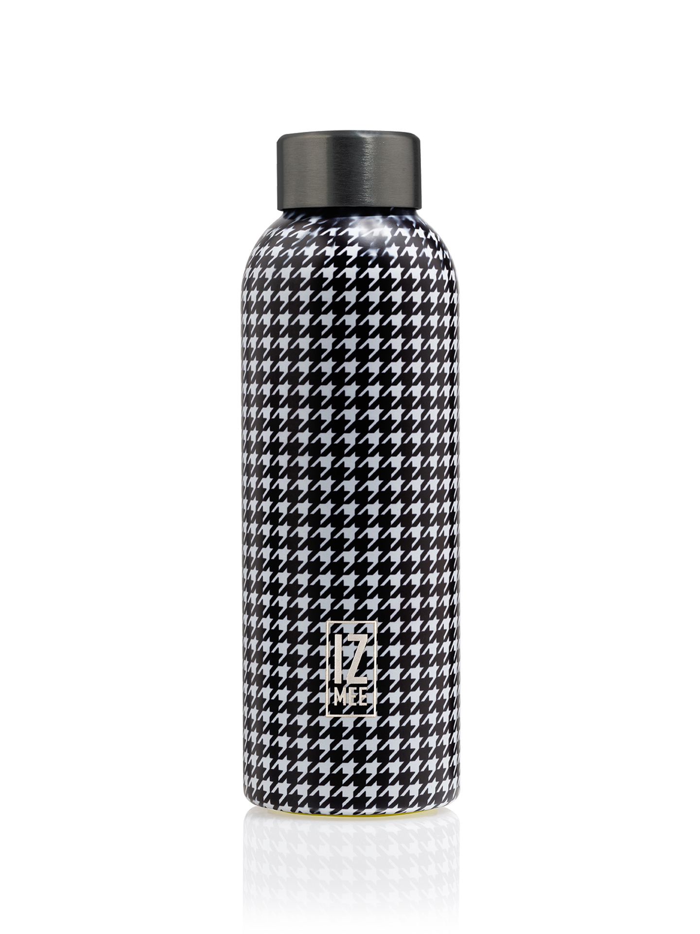 Picture of Izmee | Coco Style Bottle