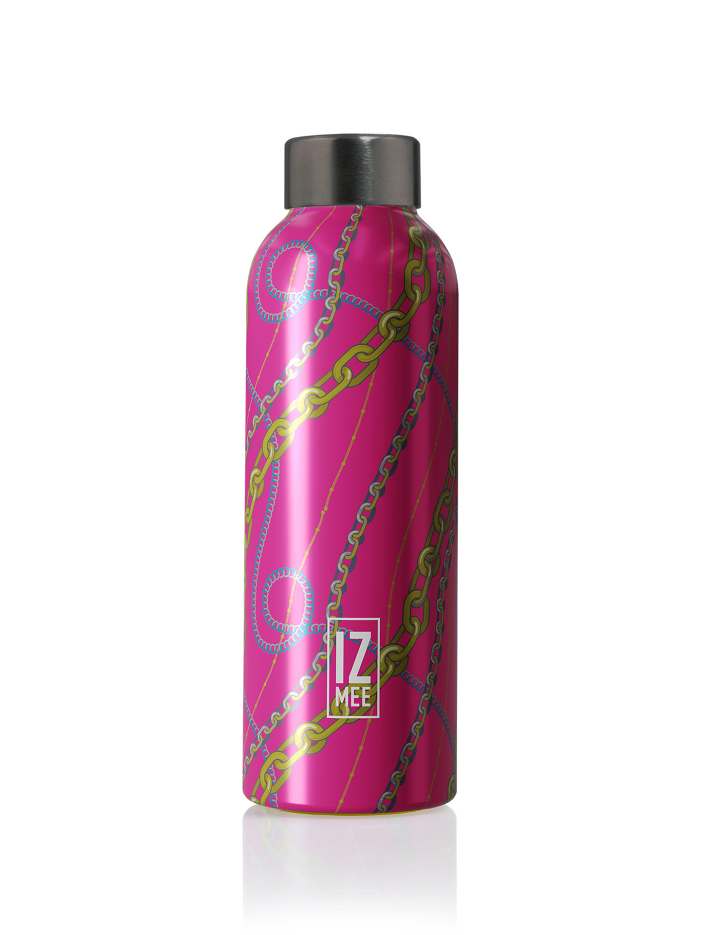 Picture of Izmee   Linked Hearts Bottle