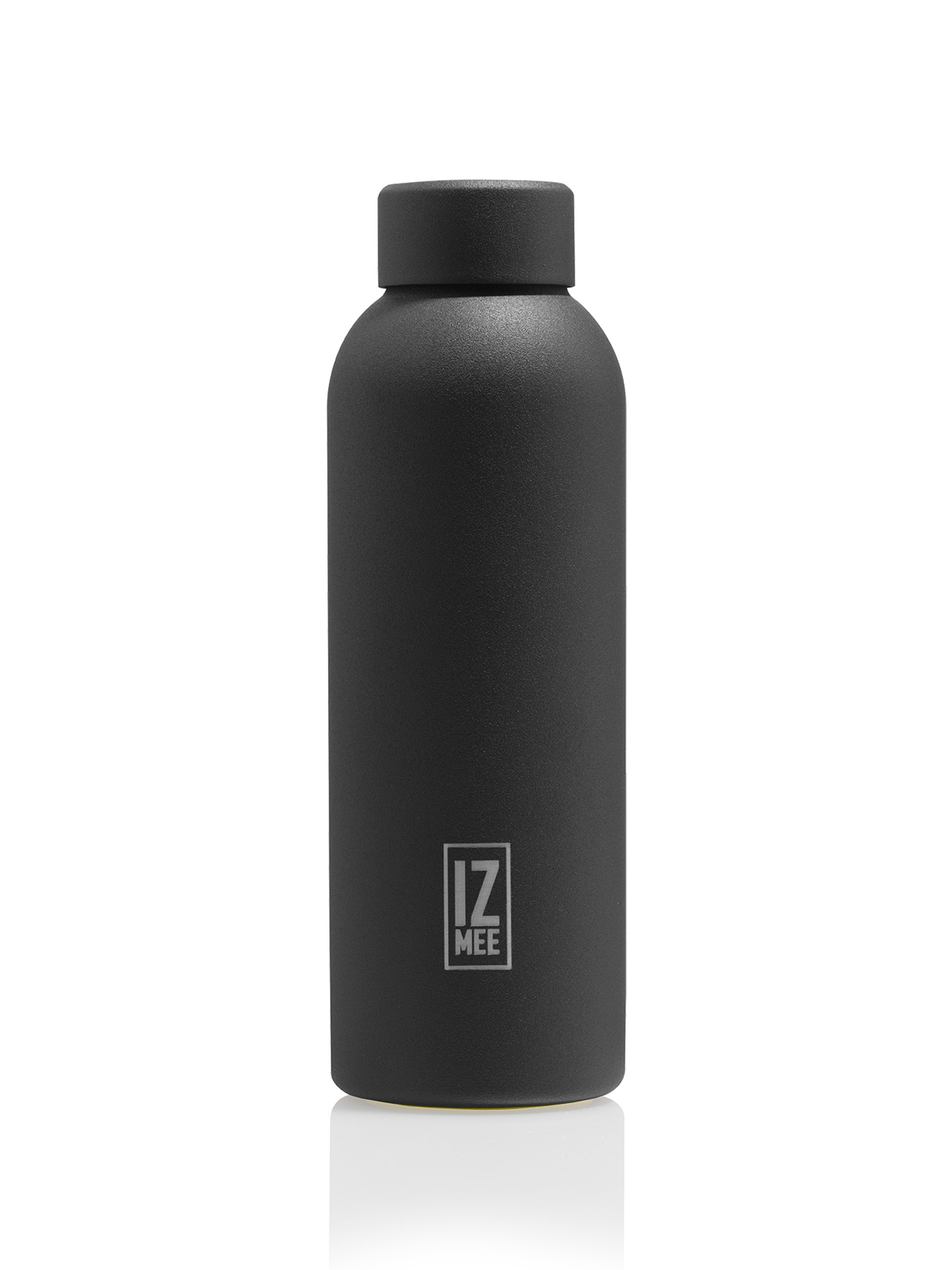 Picture of Izmee | Full Carbon Bottle