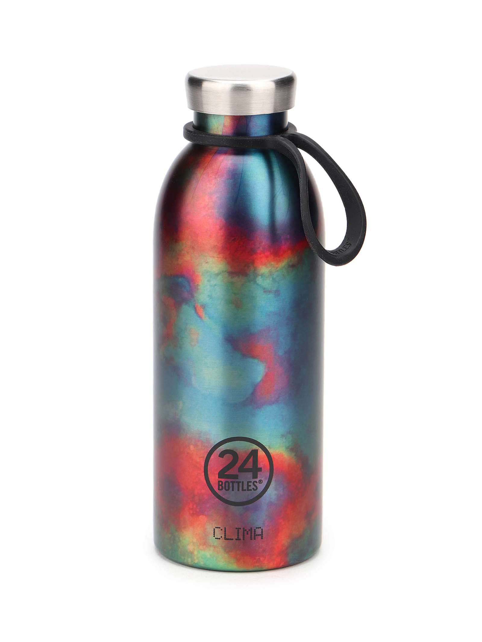 Picture of 24Bottles | Clima Bottle 050 Limited Edition