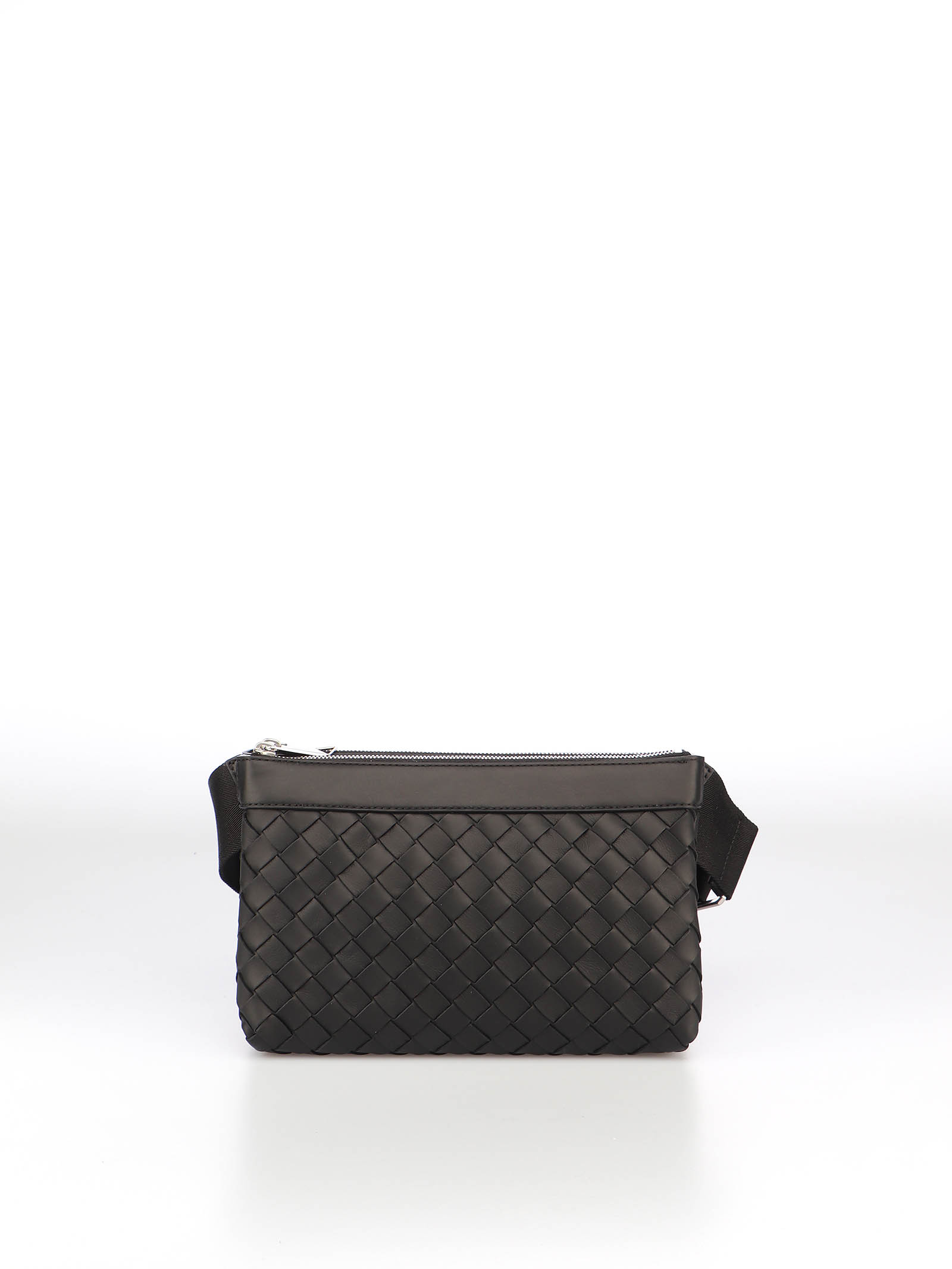 Immagine di Bottega Veneta | Hidrology Bag