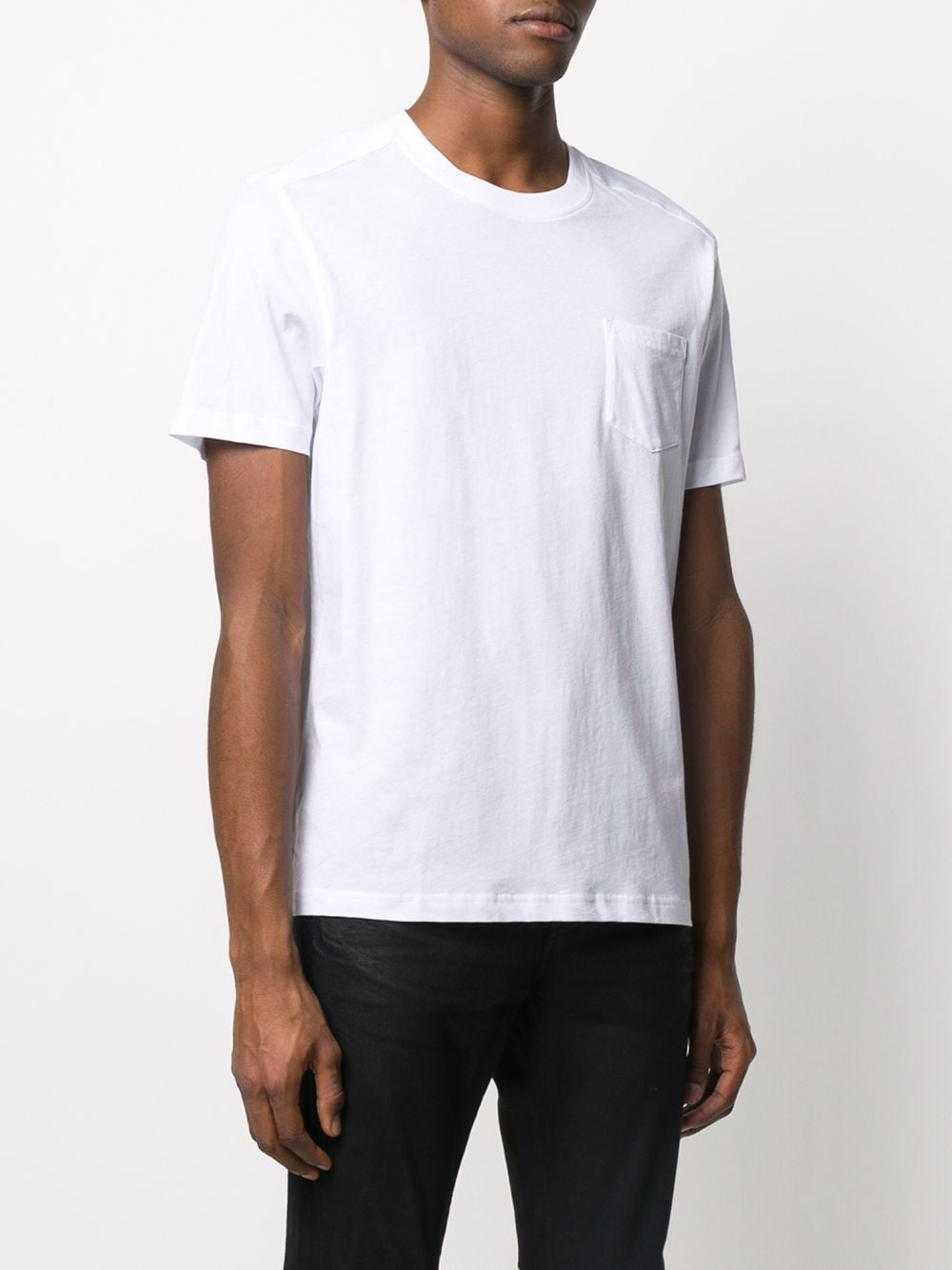 Picture of Belstaff | Thom 2.0 T-Shirt