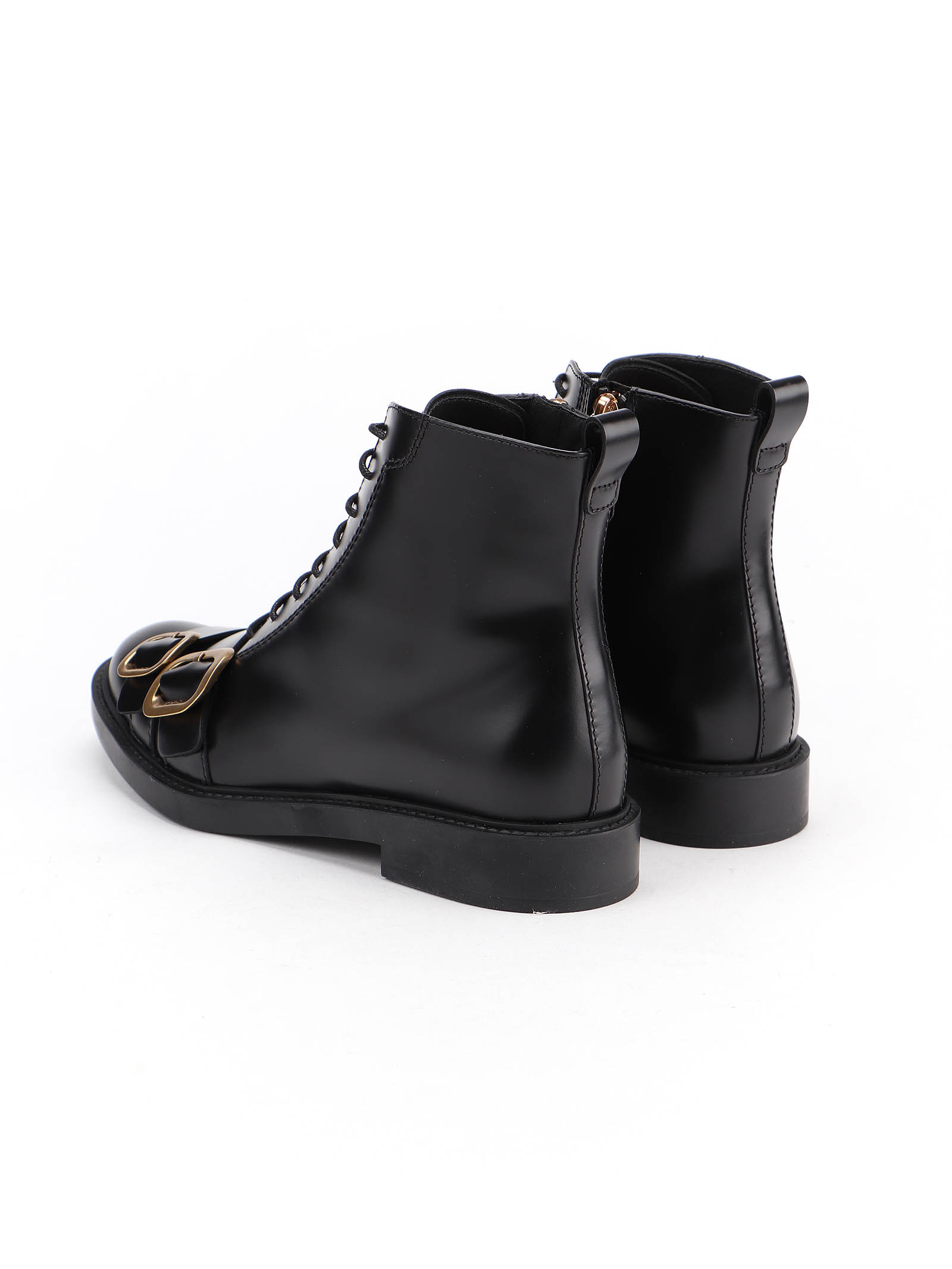 Immagine di Tod`S | Ankle Boot
