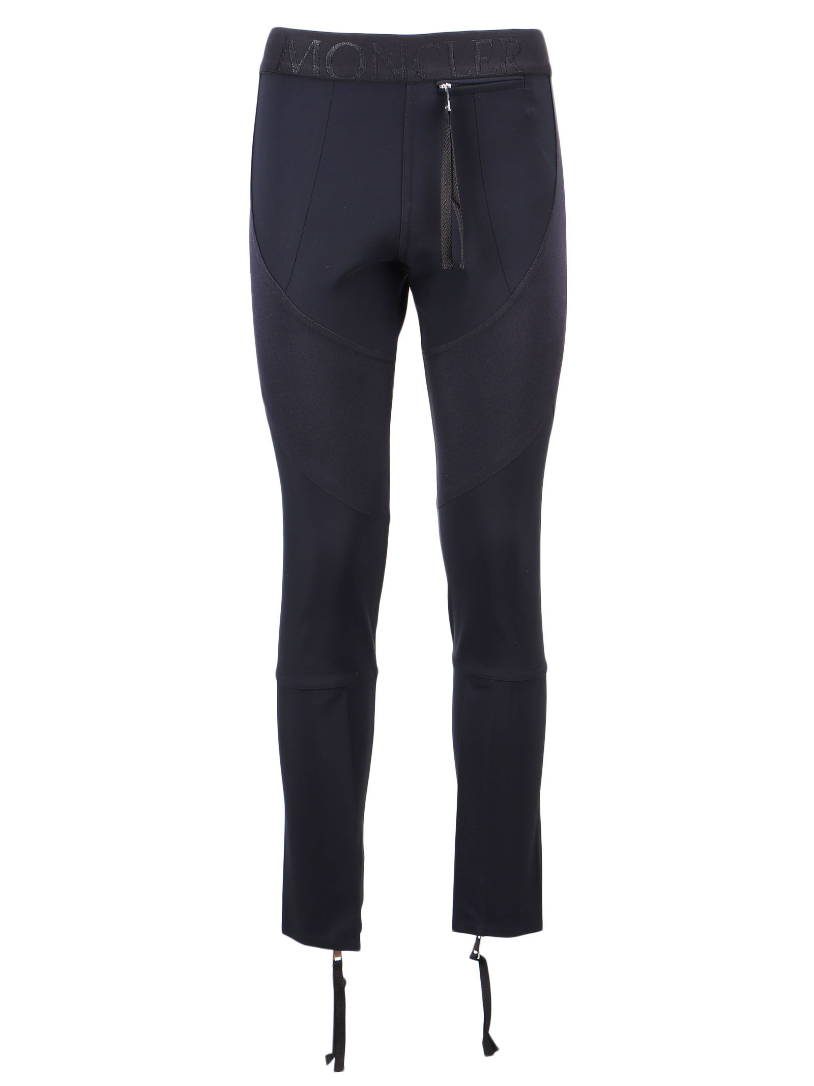 Picture of Moncler Genius   2 Moncler 1952 Trousers