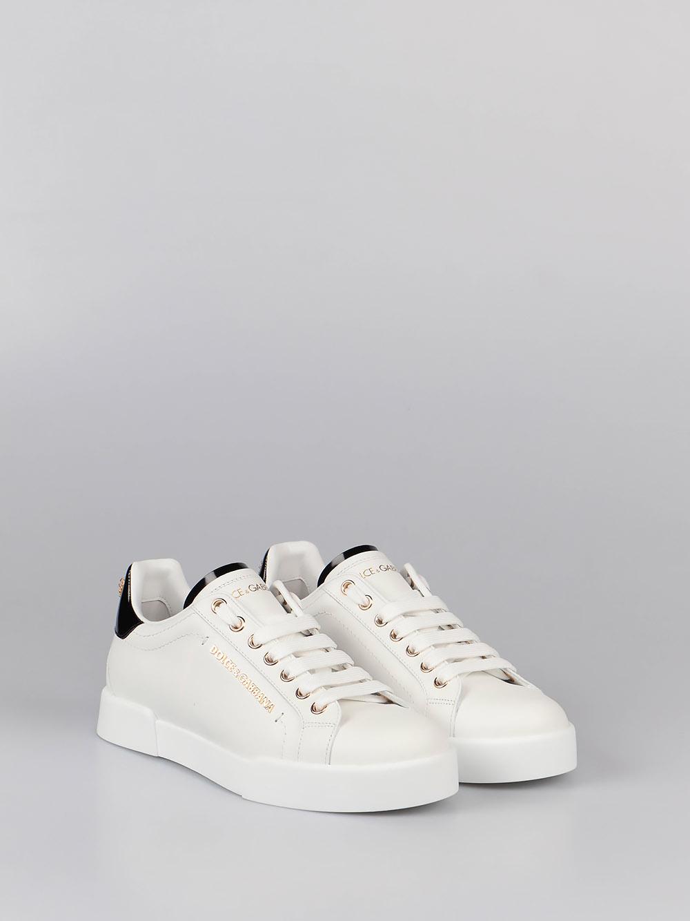 Immagine di Dolce & Gabbana | Portofino Sneakers