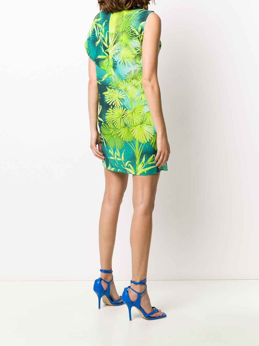 Picture of Versace | Dress