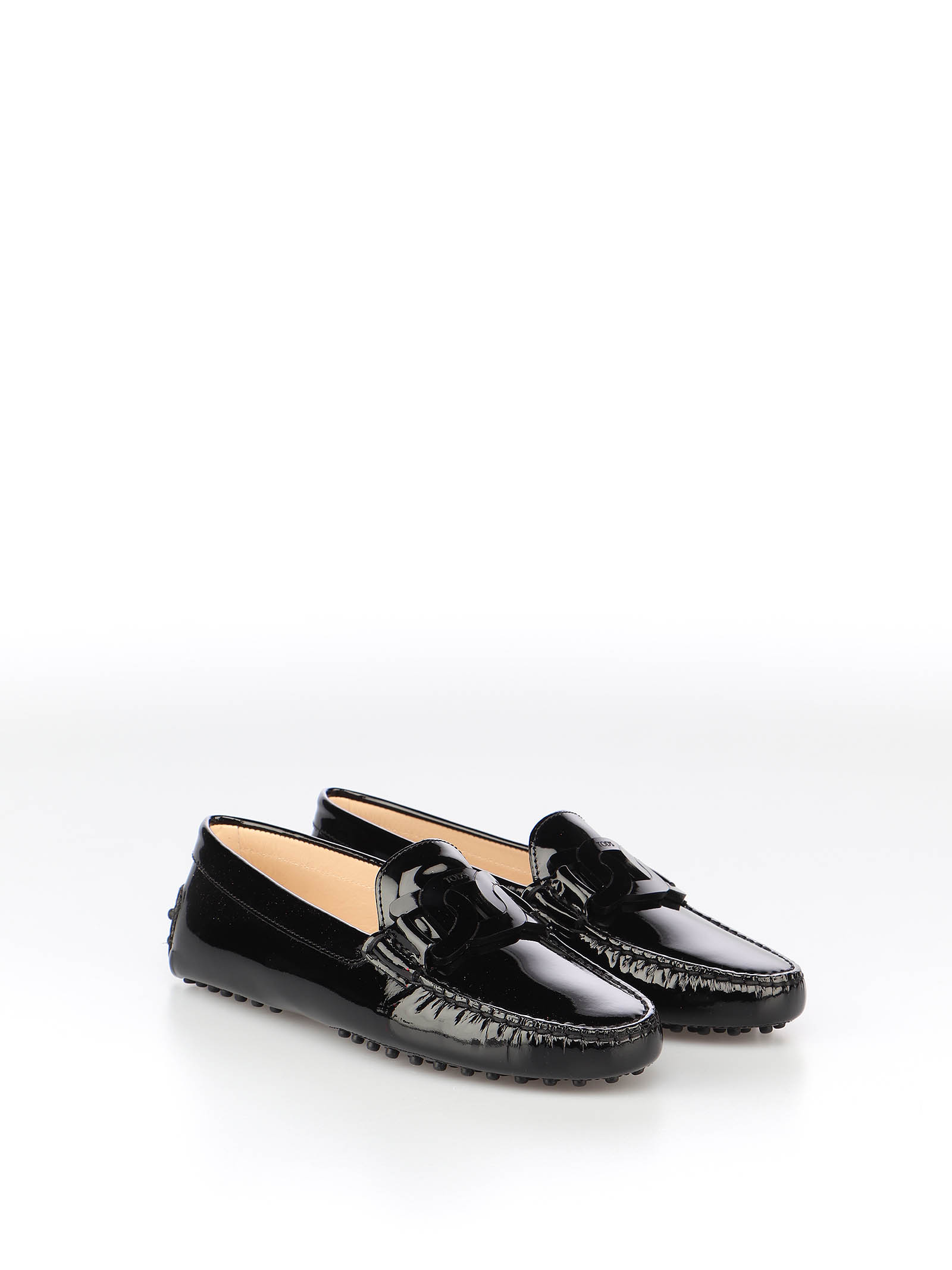 Immagine di Tod`S | Kate Gommino Driving Shoes