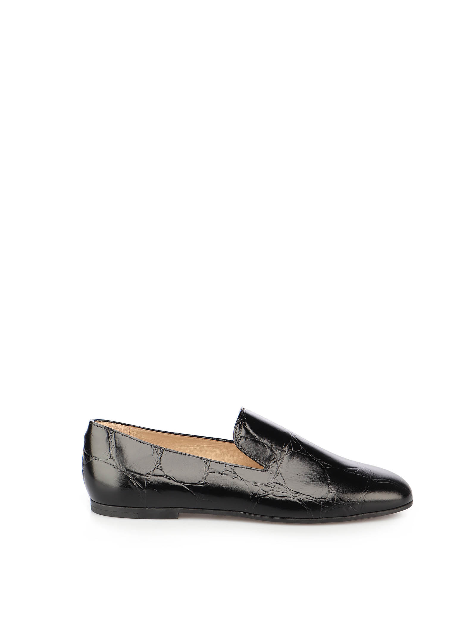 Picture of Tod`S | Slippers