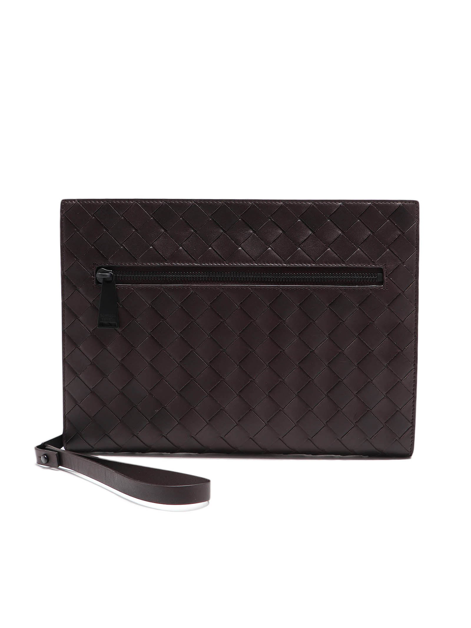 Immagine di Bottega Veneta | Document Case