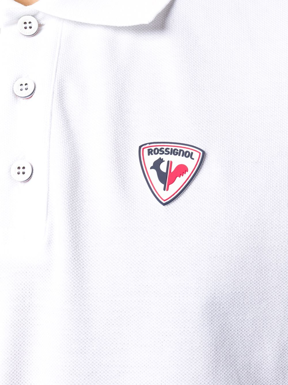 Picture of Rossignol   Rooster Classic Polo