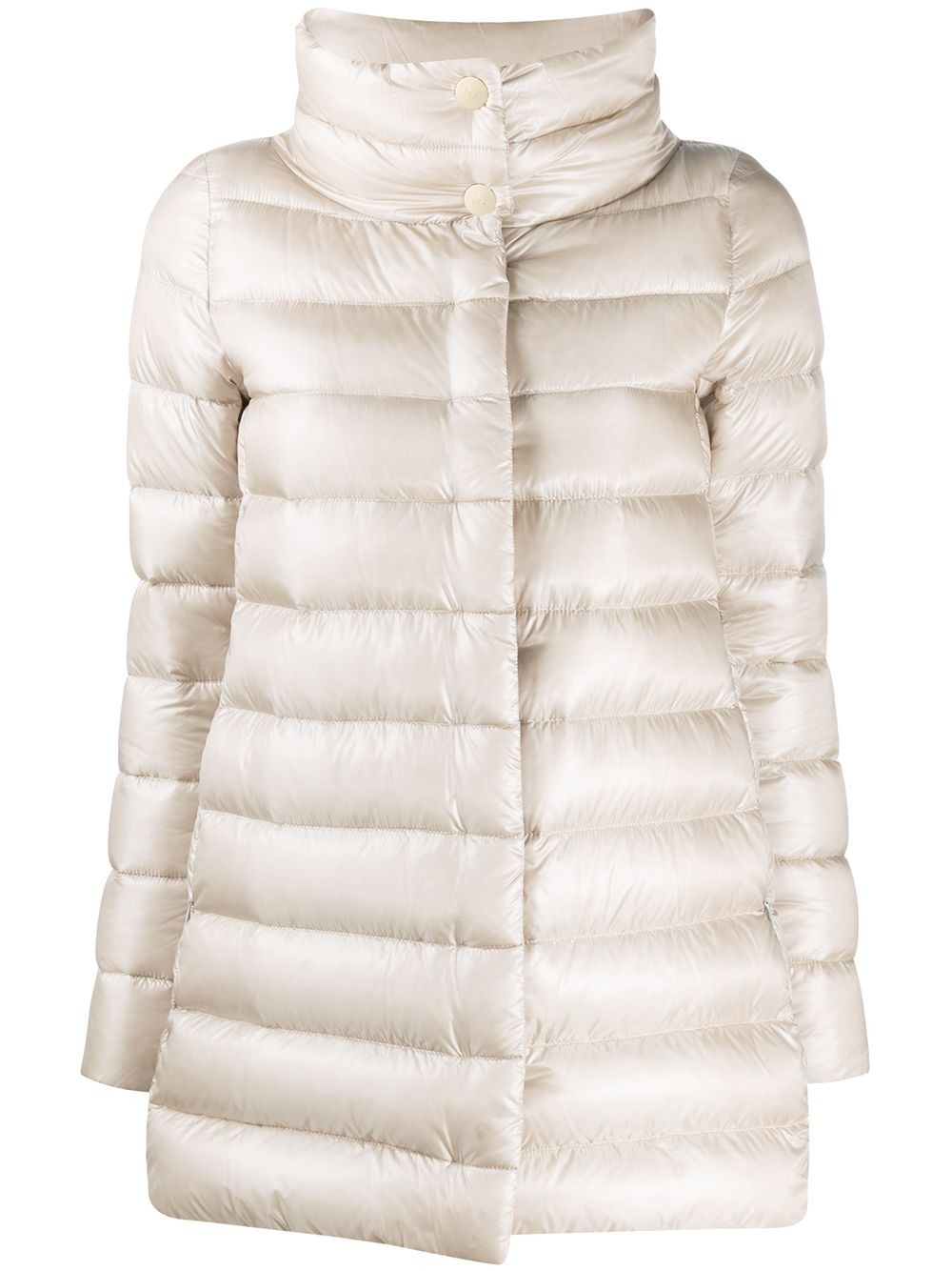 Picture of Herno   Amelia Down Jacket