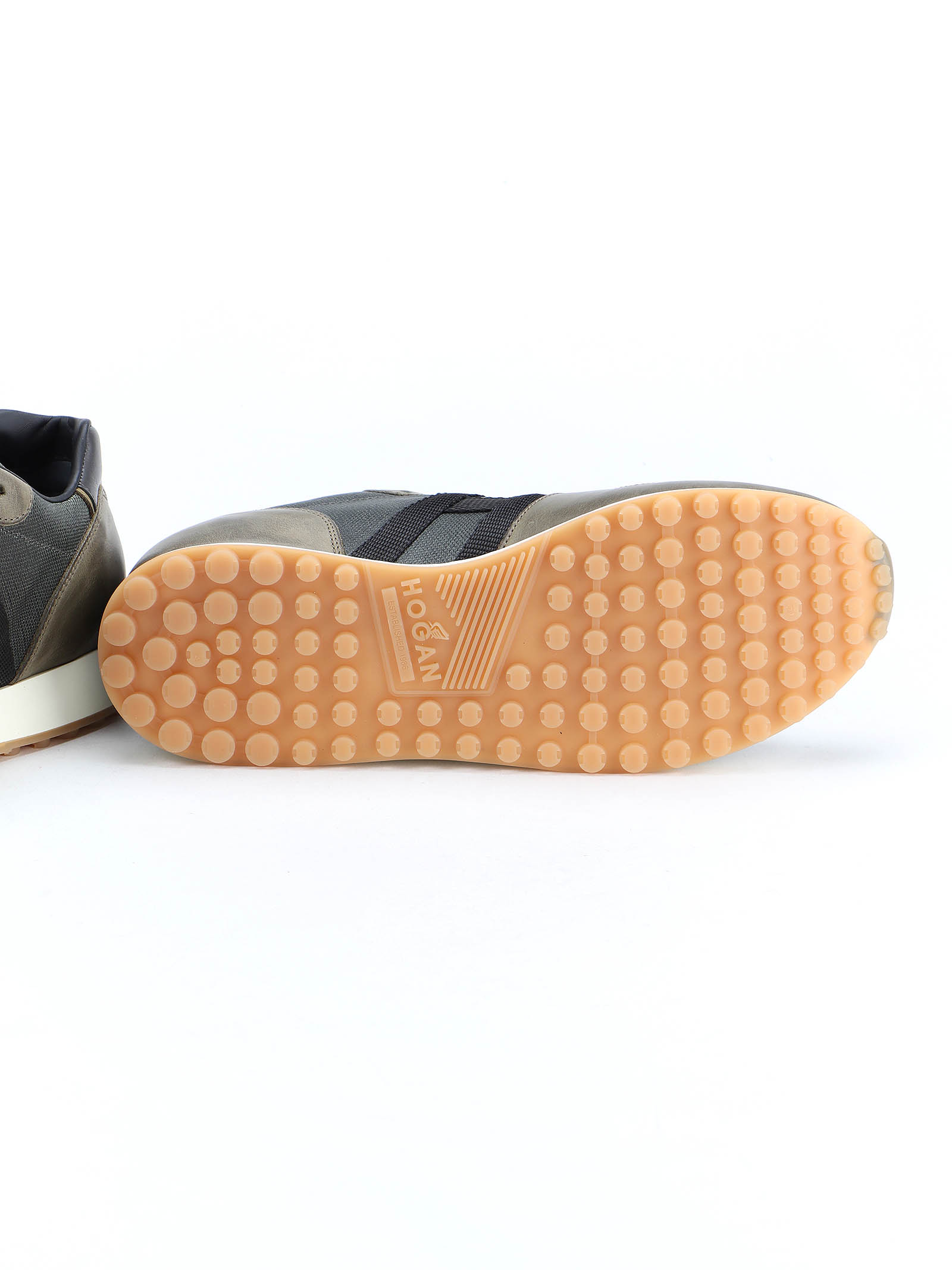 Picture of Hogan | H429 Sneaker H
