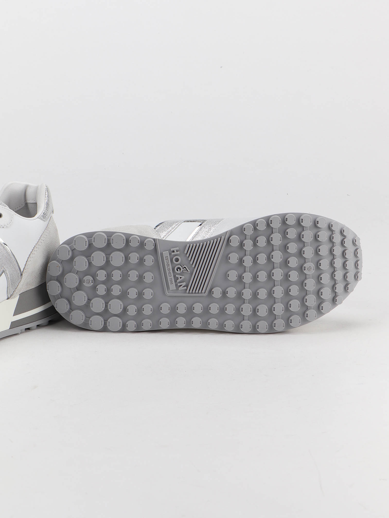 Picture of Hogan | H383 Sneaker