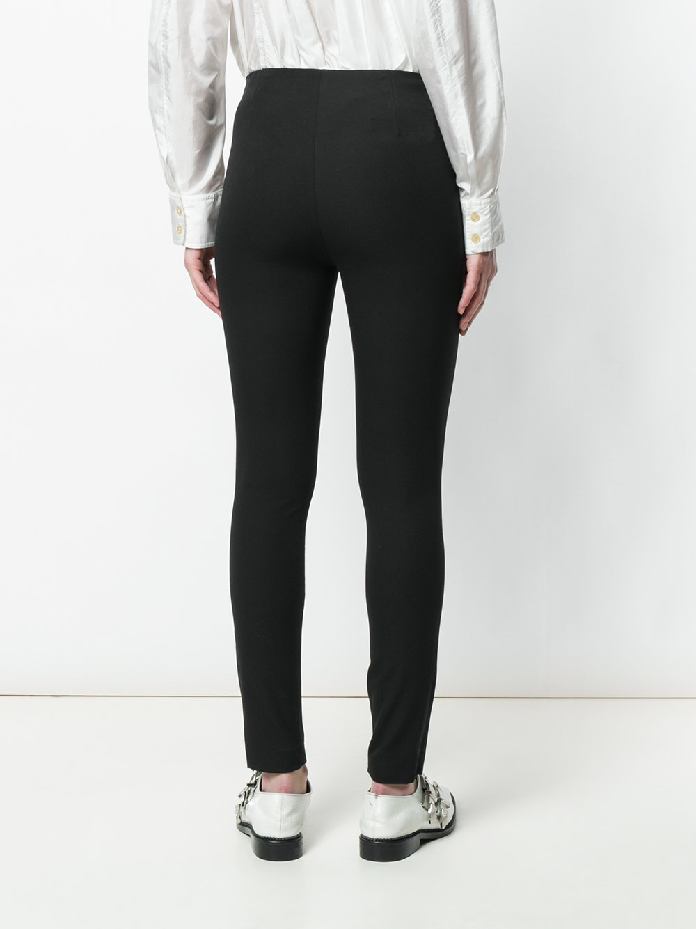 Picture of Michael Kors | Zip Pkt Hutton Pant