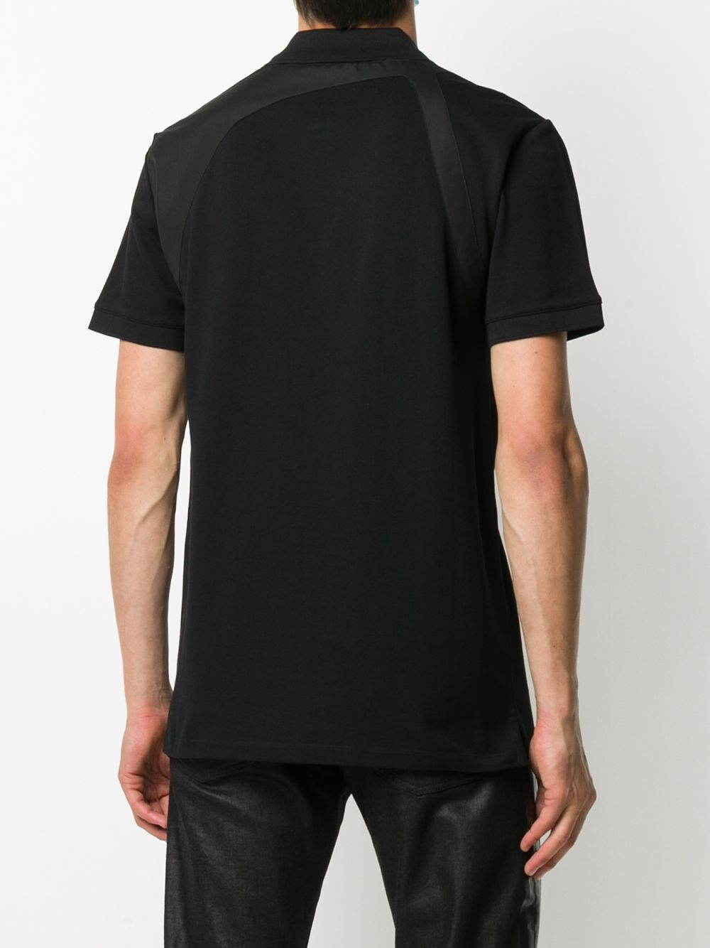 Immagine di Alexander Mcqueen | Logo Tape Harness Polo