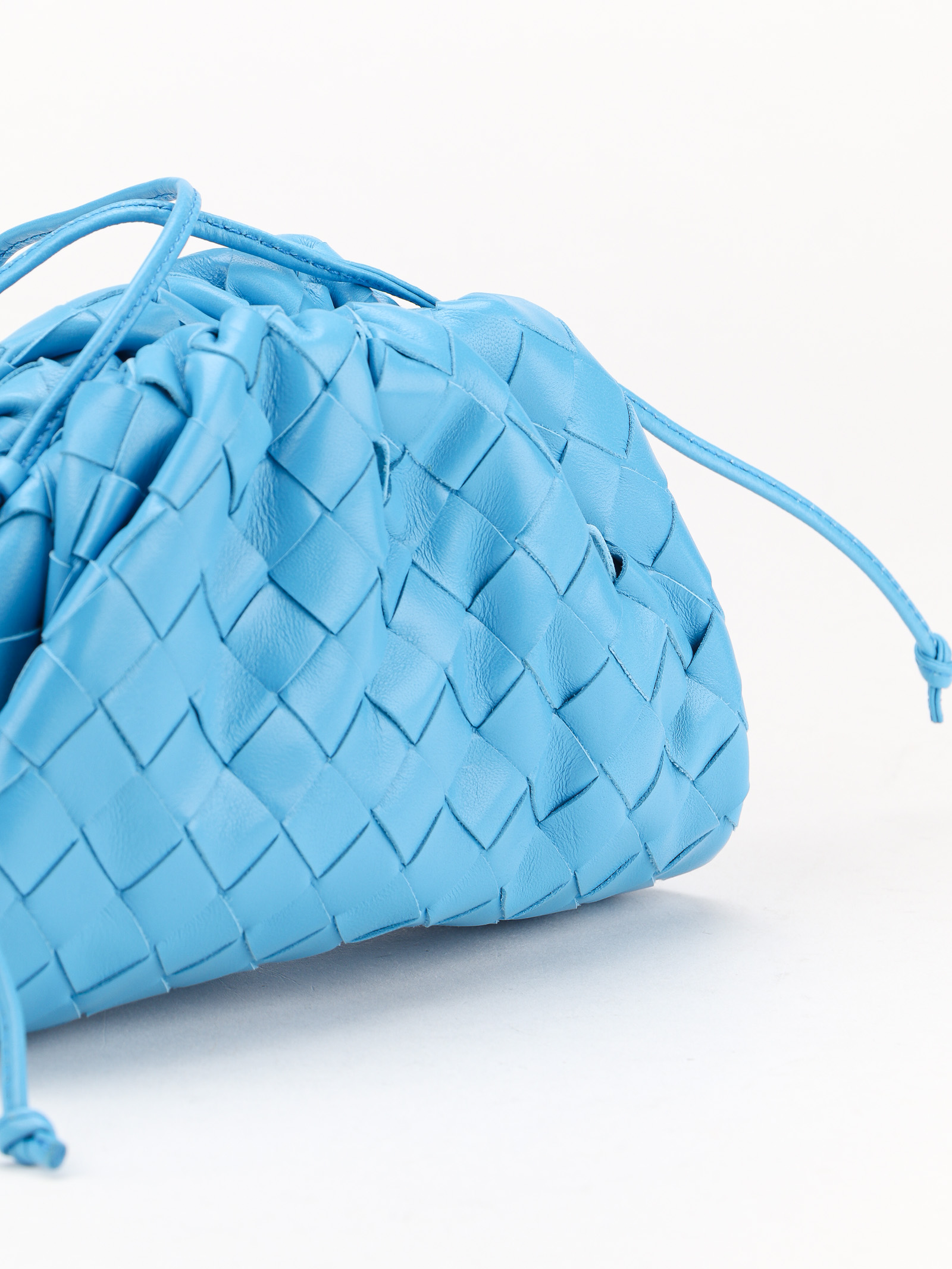 Immagine di Bottega Veneta | The Pouch 2.0