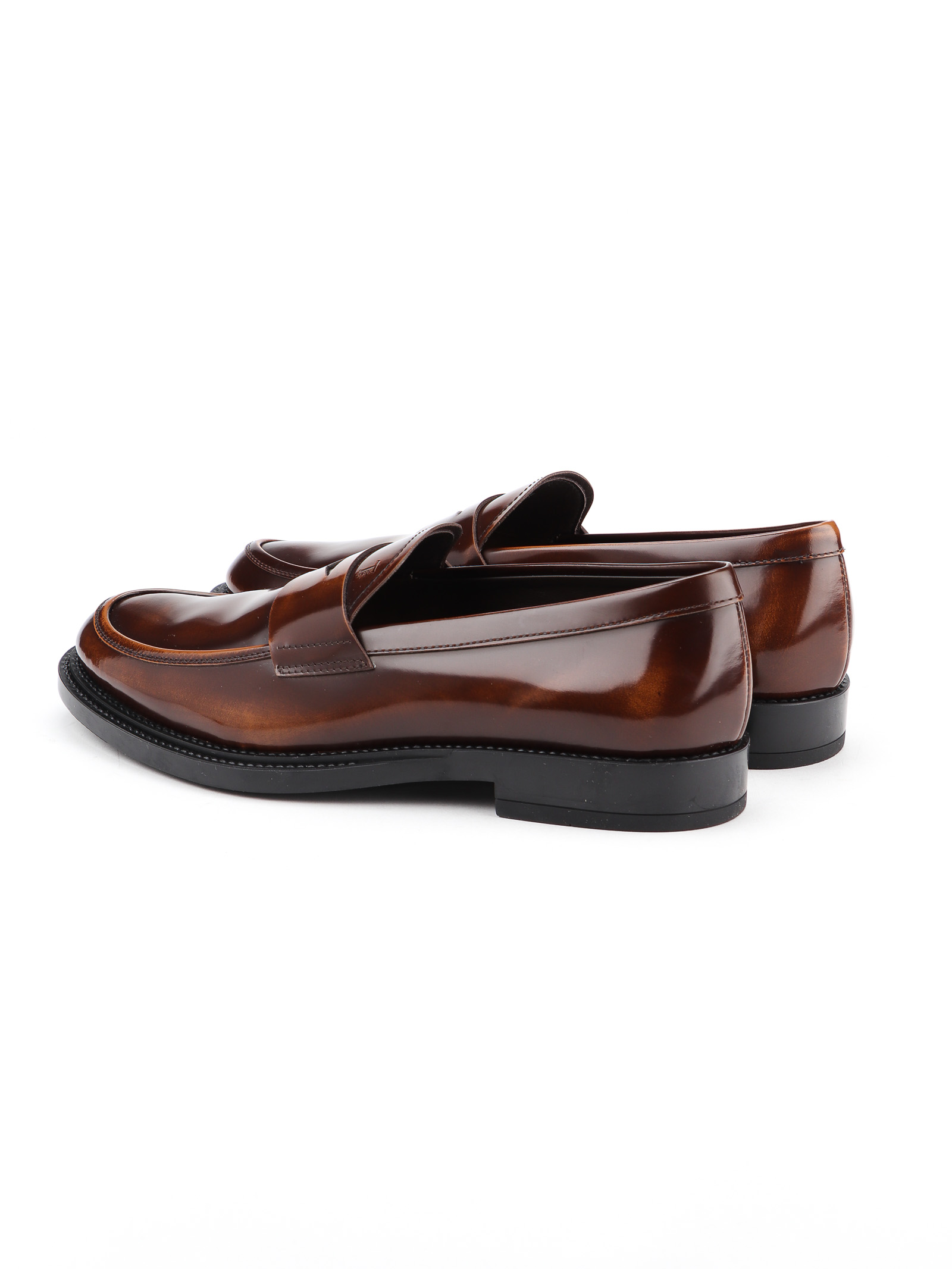 Immagine di Tod`S | Formal Loafer