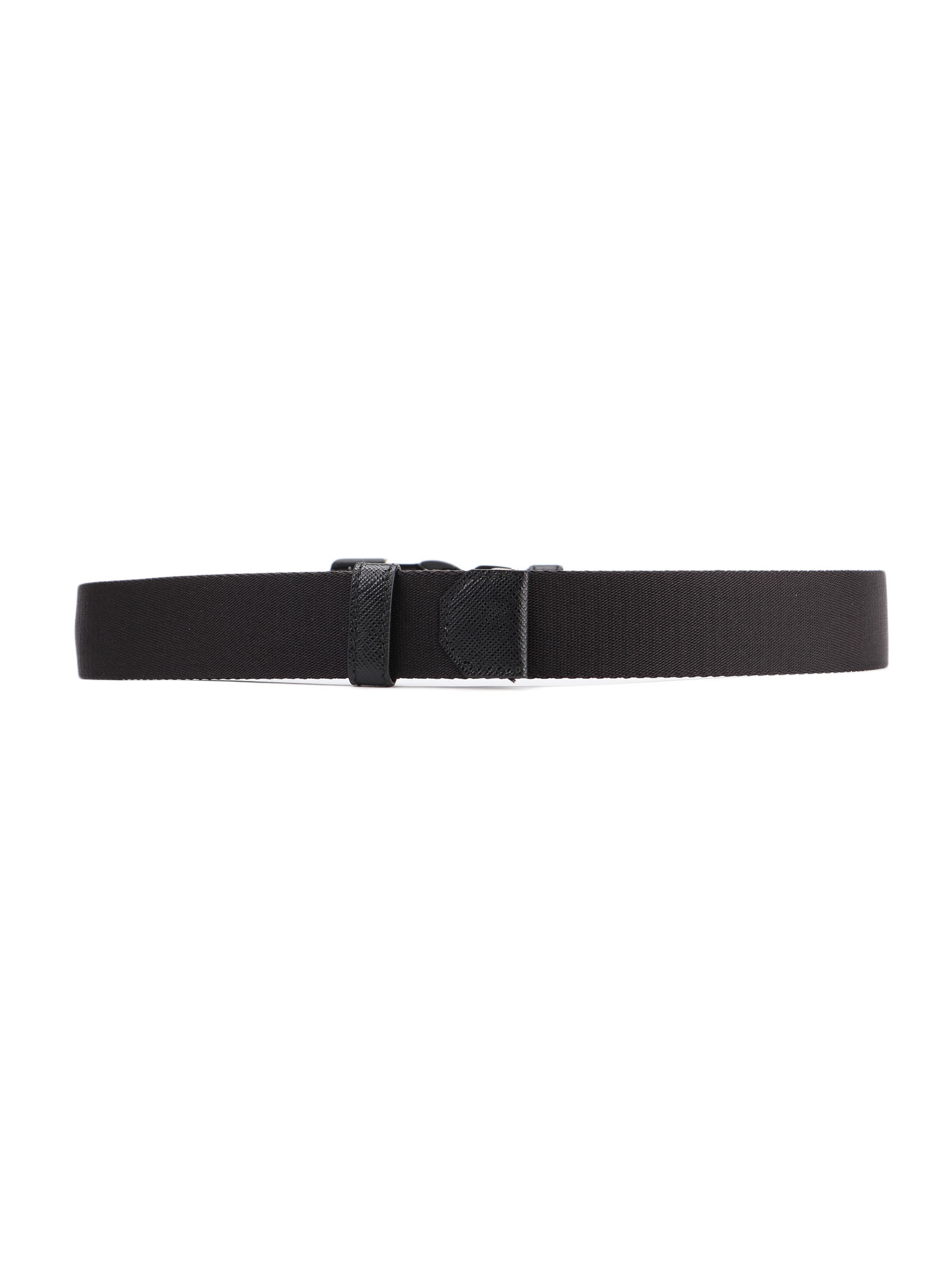 Picture of Prada | Belt Nastro Nylon