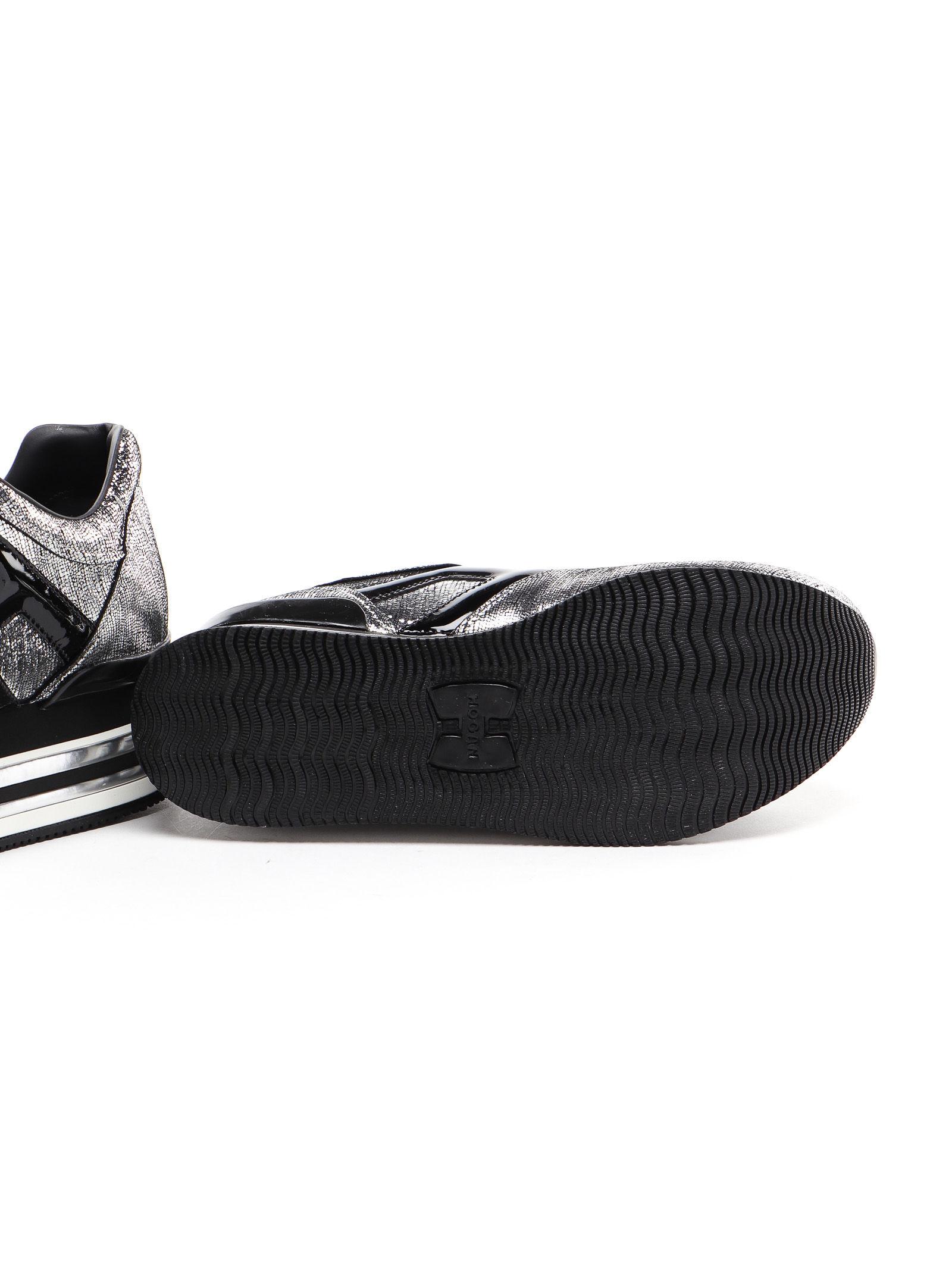 Immagine di Hogan | H473 Maxi Sneaker
