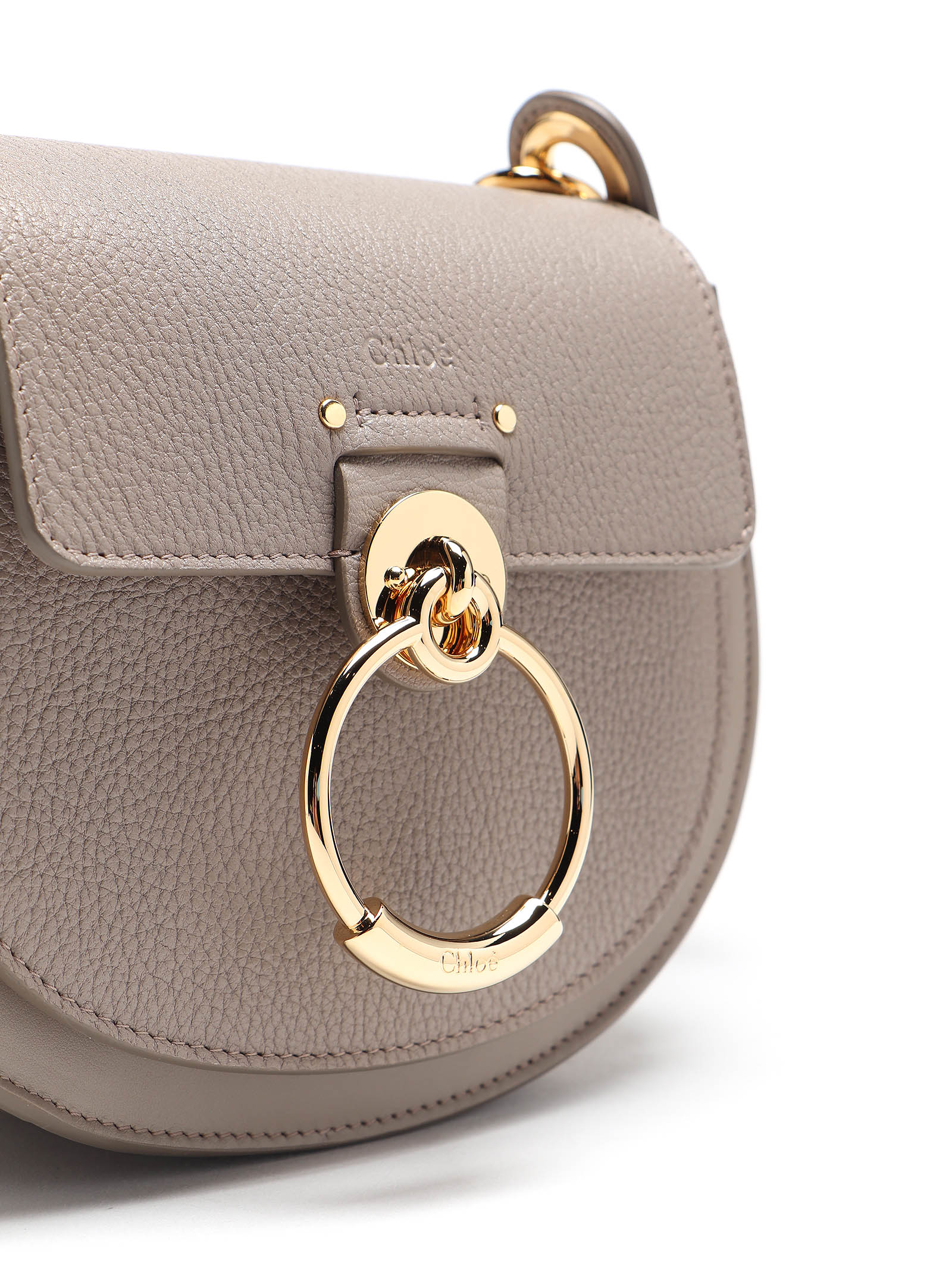 Picture of Chloe` | Small Tess Bag