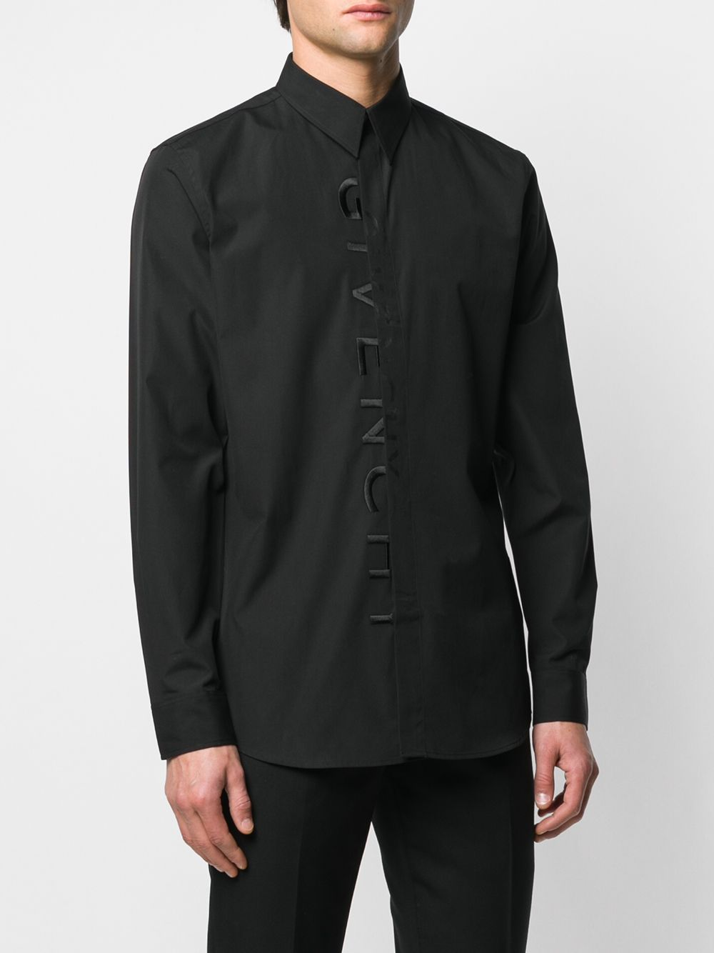 Picture of Givenchy | Shirt