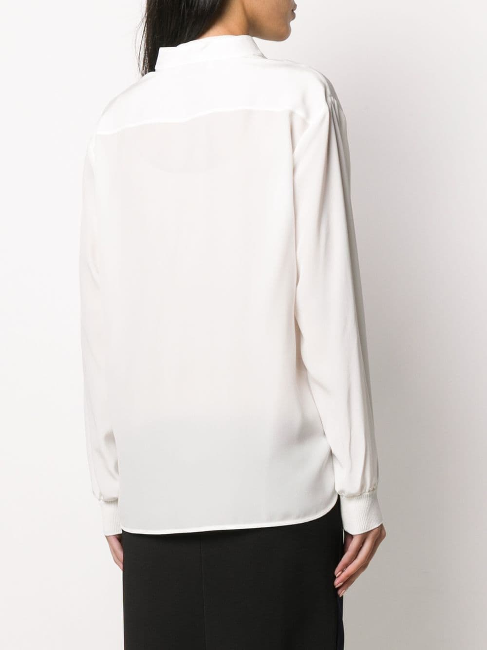 Immagine di Givenchy | Blouse
