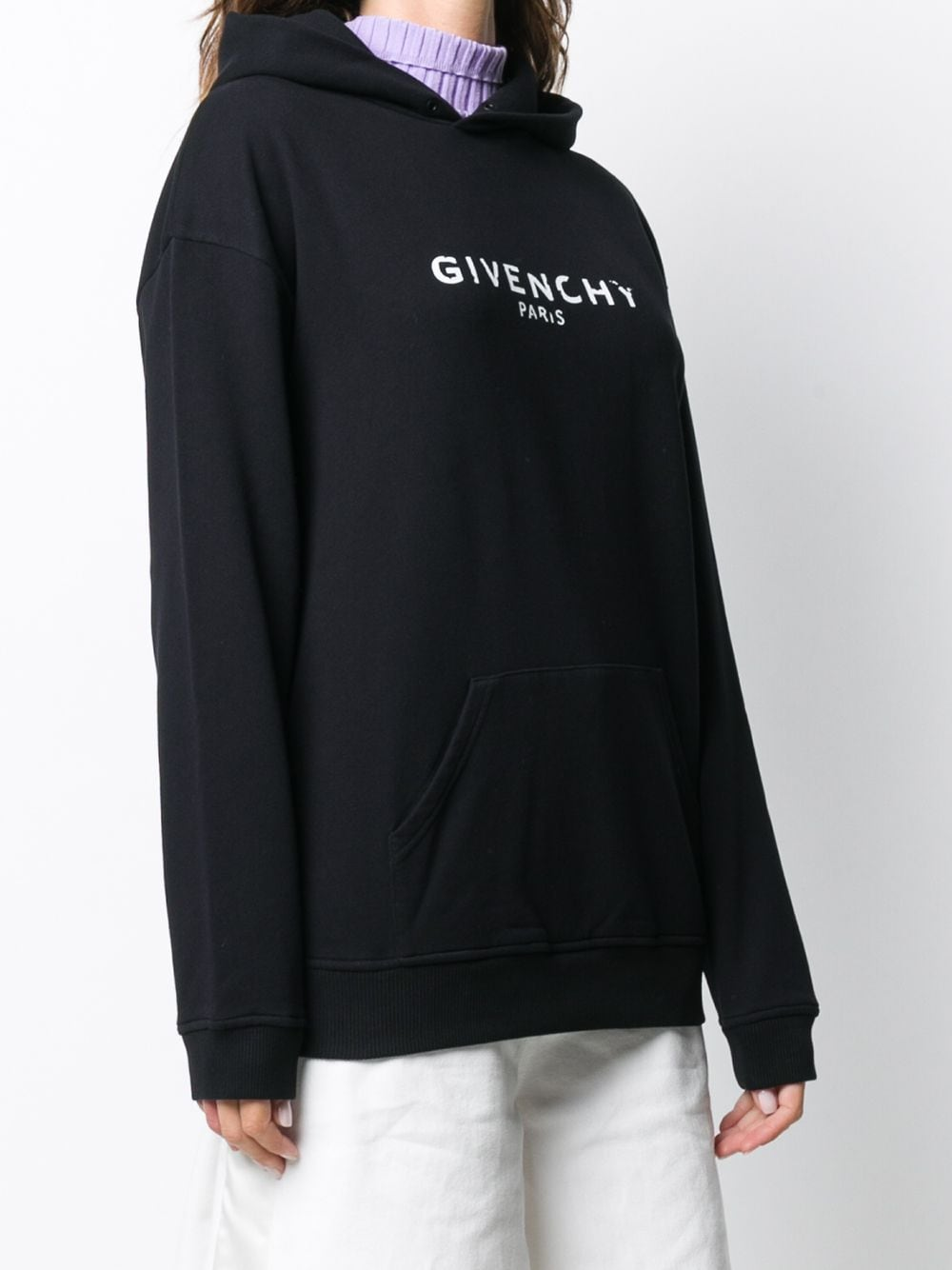 Immagine di Givenchy | Hoodie