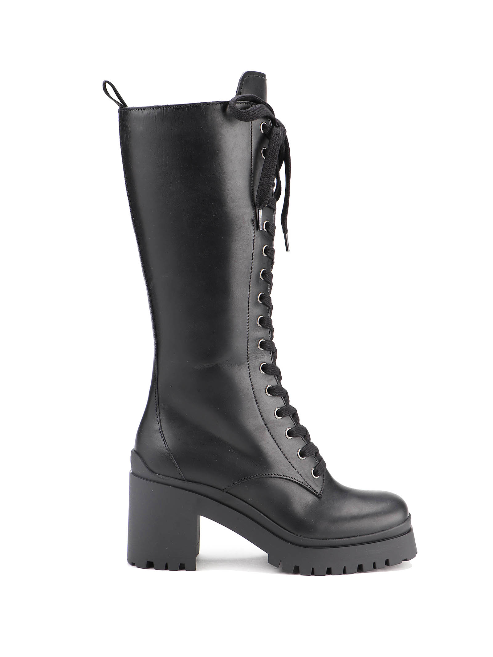 Picture of Miu Miu | Boot H.80t