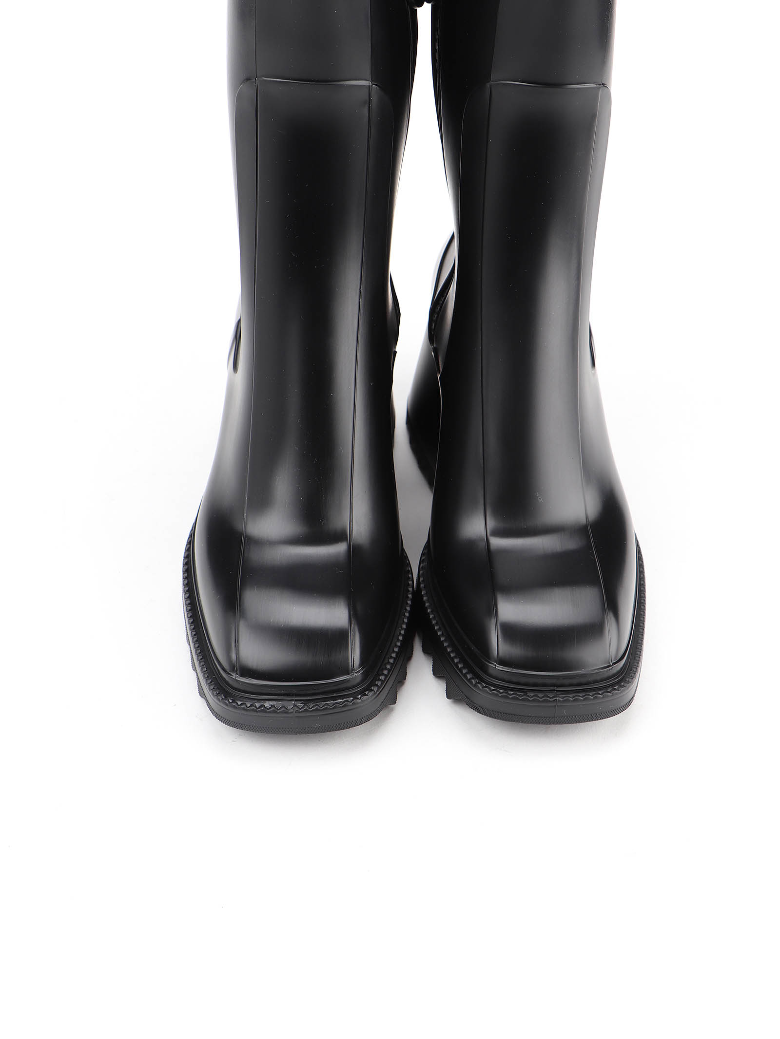 Picture of Chloe` | Boot Betty