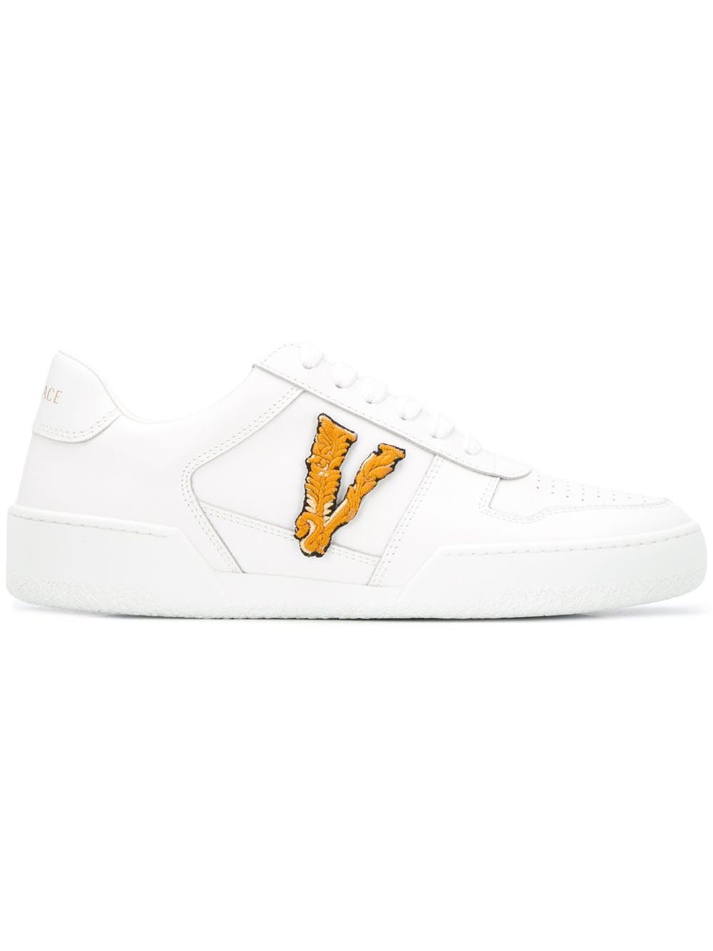 Picture of Versace | Sneaker Patch
