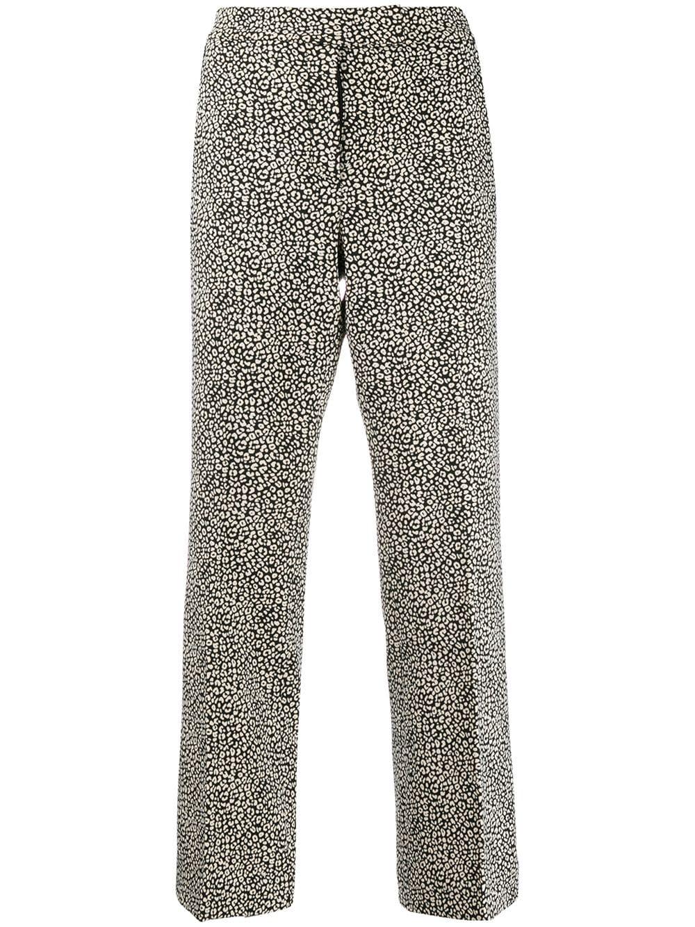 Immagine di Michael Kors | Flat Baby Cat Pants