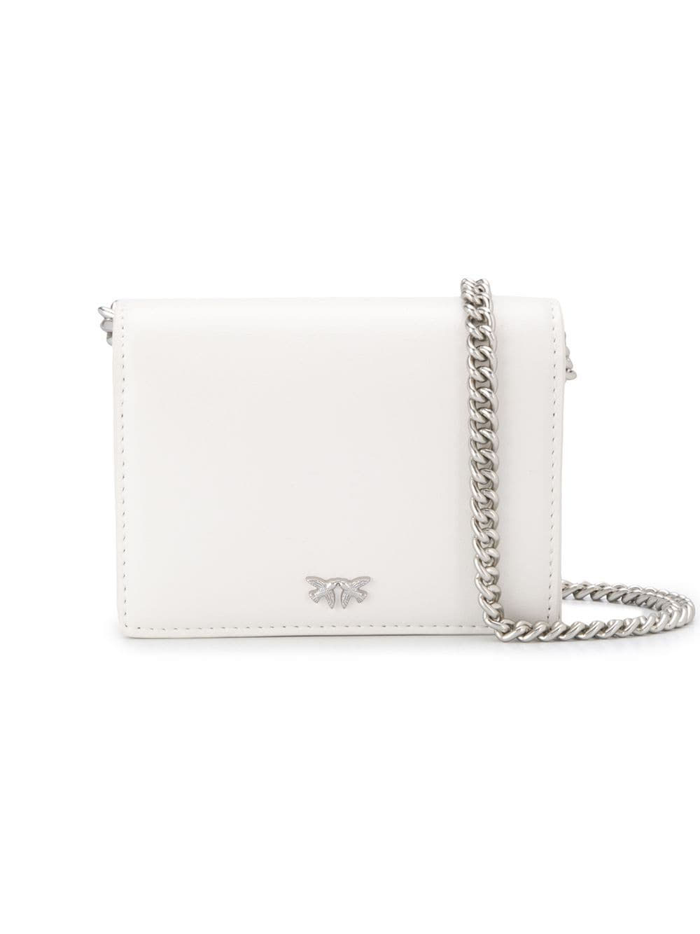 Picture of Pinko | Jolie Simply Credit Card