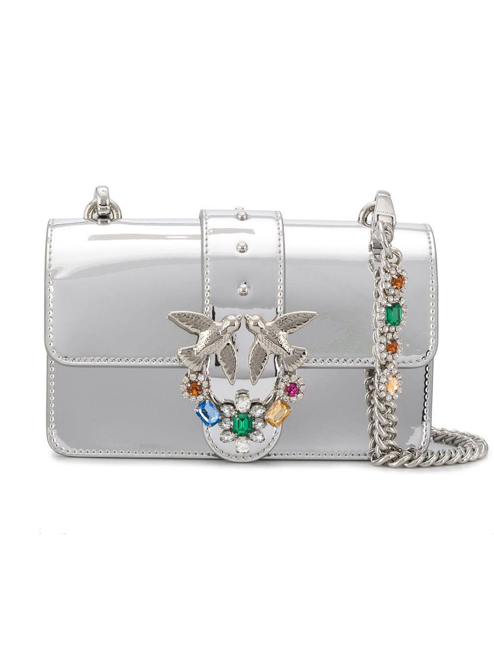 Picture of Pinko   Love Mini Jewels